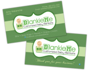 baby-blankie-business-card