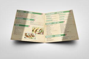 albertos deli mexican restaurant mexican food menu