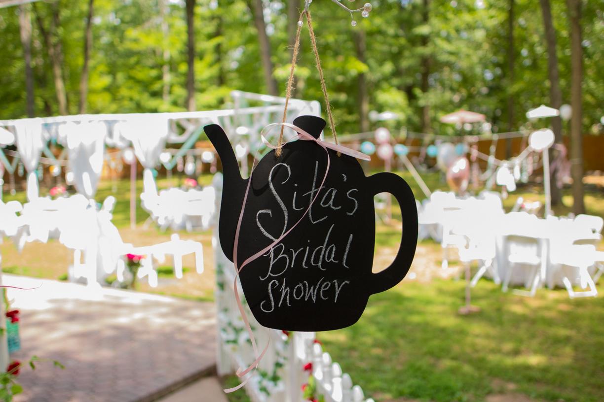 Bridal-Shower-2