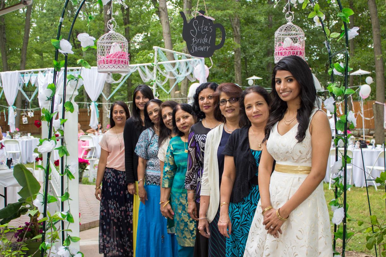 03 sep sitas royal tea party bridal shower