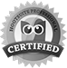 tortuga hootsuite certified